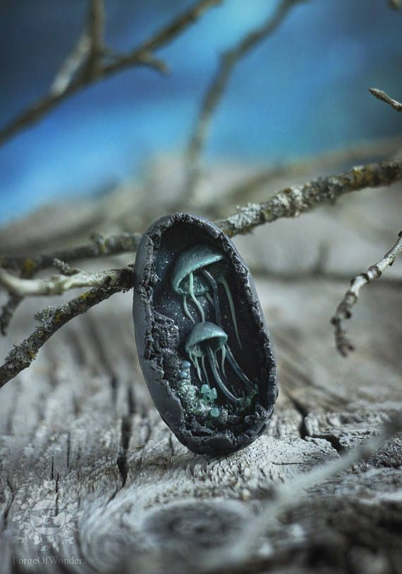 the 25 best ideas about skyrim jewelry on
