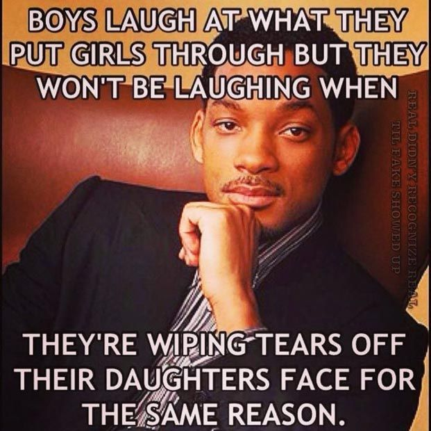 Honest Quotes About Being A Real Man Man Honest Quotes Real Men Quotes Funny Quotes