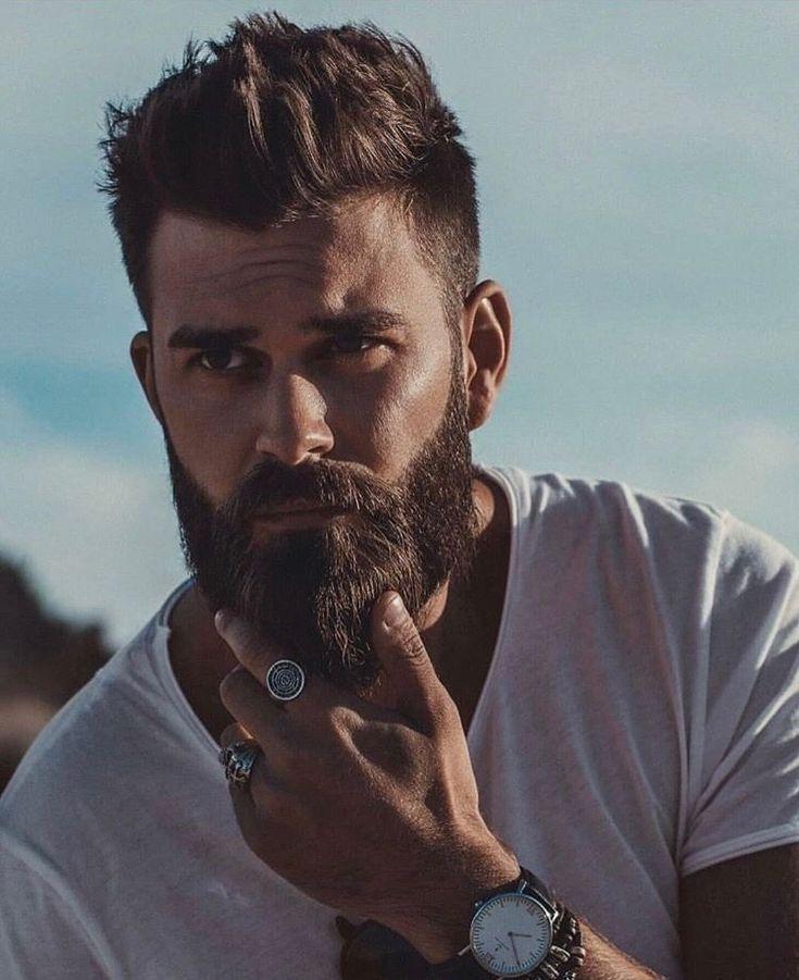 название бородатый парень картинки функция