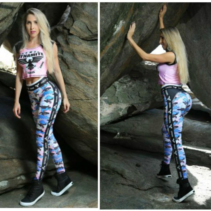 DYNAMITE Fearless Camouflaged Leggings, has a modern design that enhances the curves, breathability and rapid drying.😍 . SIZES: S, M SHOP Only $89.95⬆⬆ @gymandfitnessfashion.com.au www.gymandfitnessfashion.com.au . Express Postage On All Orders 🚀 8 Luxury Active Apparel Brands To Choose From! Find your perfect workout Outfit . #gymandfitnessfashion #gff #liftgirls #fitchick #fitfam #fitnessgoals #girlswholift #gymlife #healthy #life
