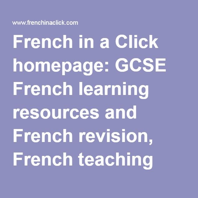 Essay editing in Spanish  French and German  Help writing scholarship essays zero Classroom Synonym