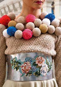 Patchwork – tesaturi multicolore | Decoratiuni | Avantaje.ro – De 20 de ani pretuieste femei ca tine