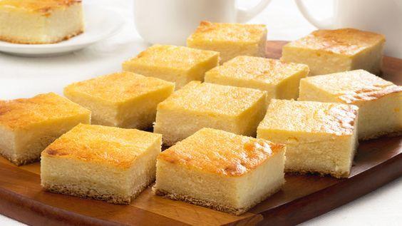 豆腐でつくるカステラを知っていますか?   TABI LABO