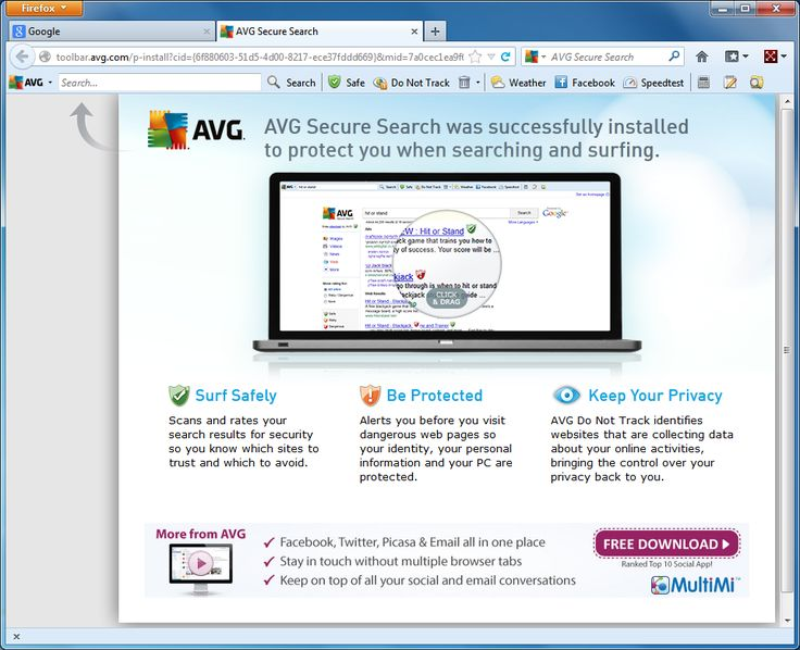 b89f0895863de2a7a74c7eef747a6b2d - Cisco Vpn Client Windows 8.1 Download