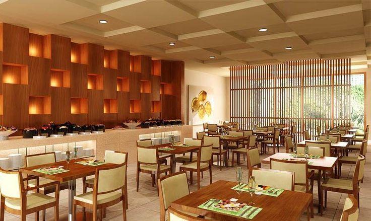 Small restaurant design photos restaurant interior for 3d restaurant design software