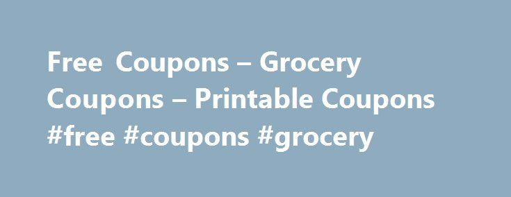 "Free Coupons – Grocery Coupons – Printable Coupons #free #coupons #grocery http://coupons.remmont.com/free-coupons-grocery-coupons-printable-coupons-free-coupons-grocery/  #free coupons # Print Coupons for Babys R Us, Toys R Us Print Babies R Us Coupons Print Toys R Us Coupons Print Coupons. more Norton ""Antivirus"" Coupons and Promos $15 off Norton Security Standard only $44.99, was $59.99. $30 off Norton Security Deluxe only $39.99. was $79.99. $30 off Norton Security Premium only $49.99…"