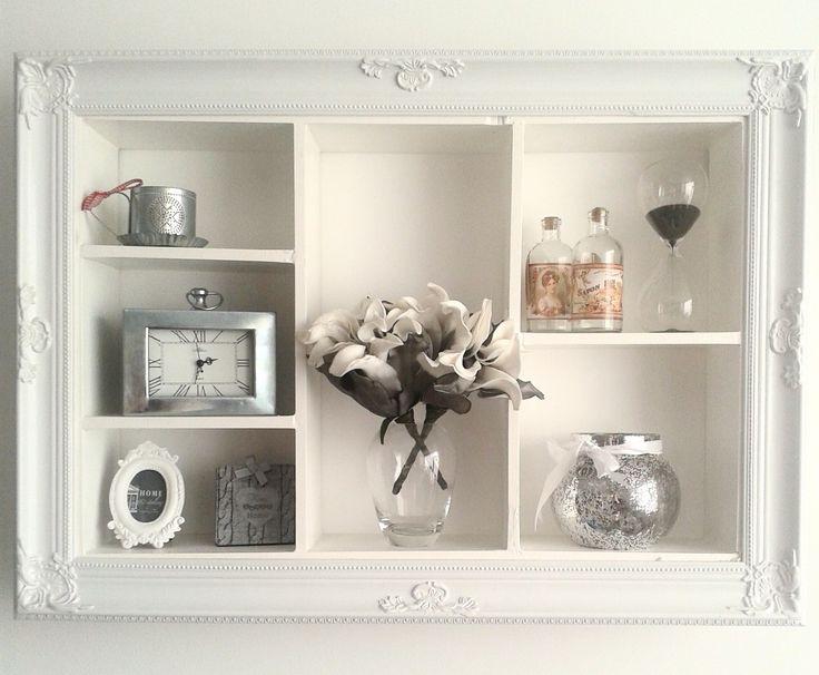 25 beste idee n over brocant schilderij op pinterest verstoren van een schilderij hout - Foto van slaapkamer schilderij ...