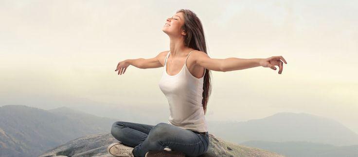 Kobieca Strona Mocy - Obudź prawdziwą kobiecą moc, odnajdź życiowy balans oraz inspirację do zmian.