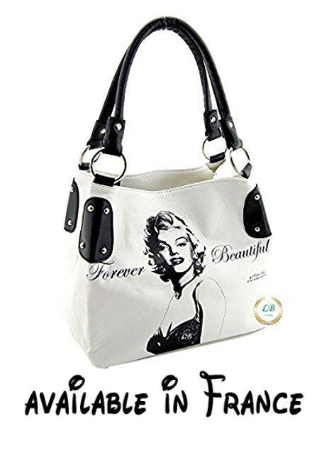 sac a main noir pour femme