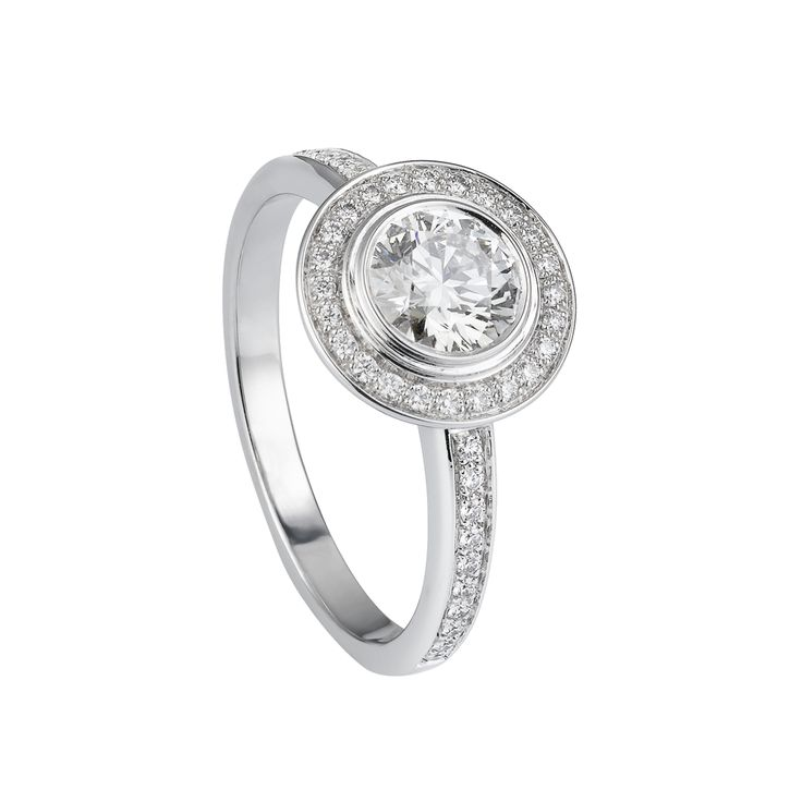 cartier-bridal_rings