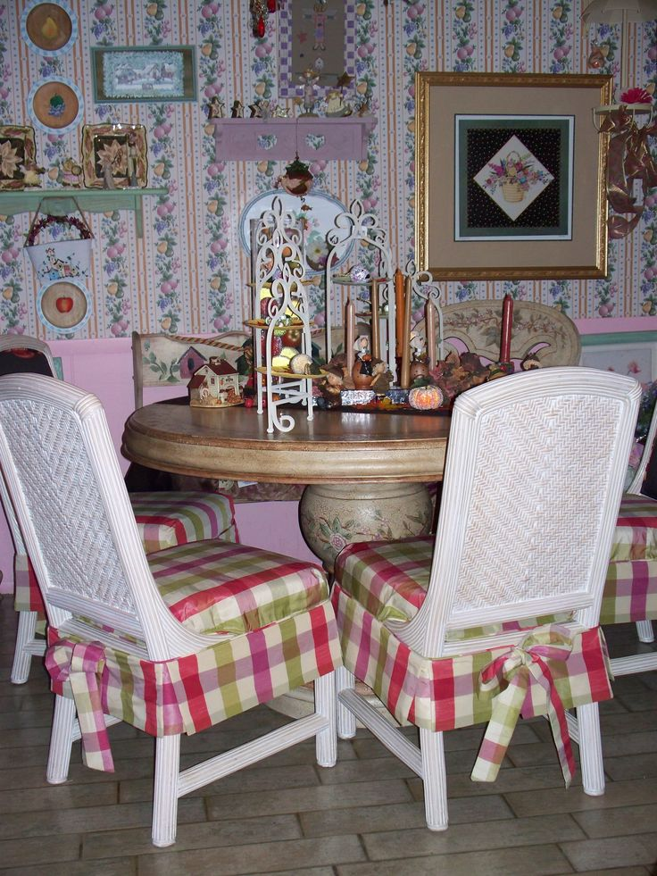 dining room chairs pinterest chairs dining rooms and slipcovers