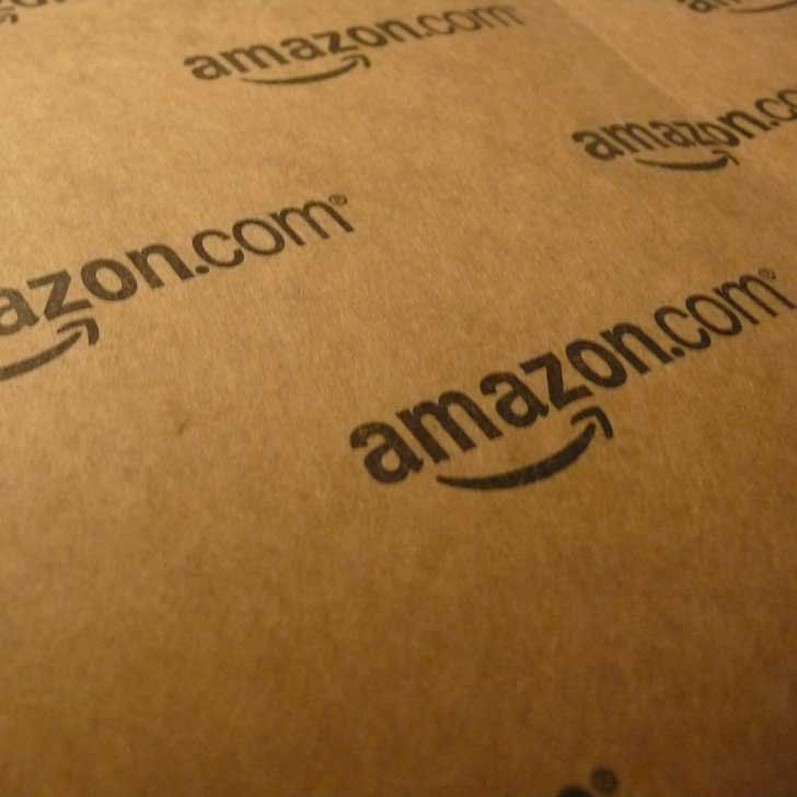 You CANNOT Miss Amazon's Epic 8 Days of Holiday Deals