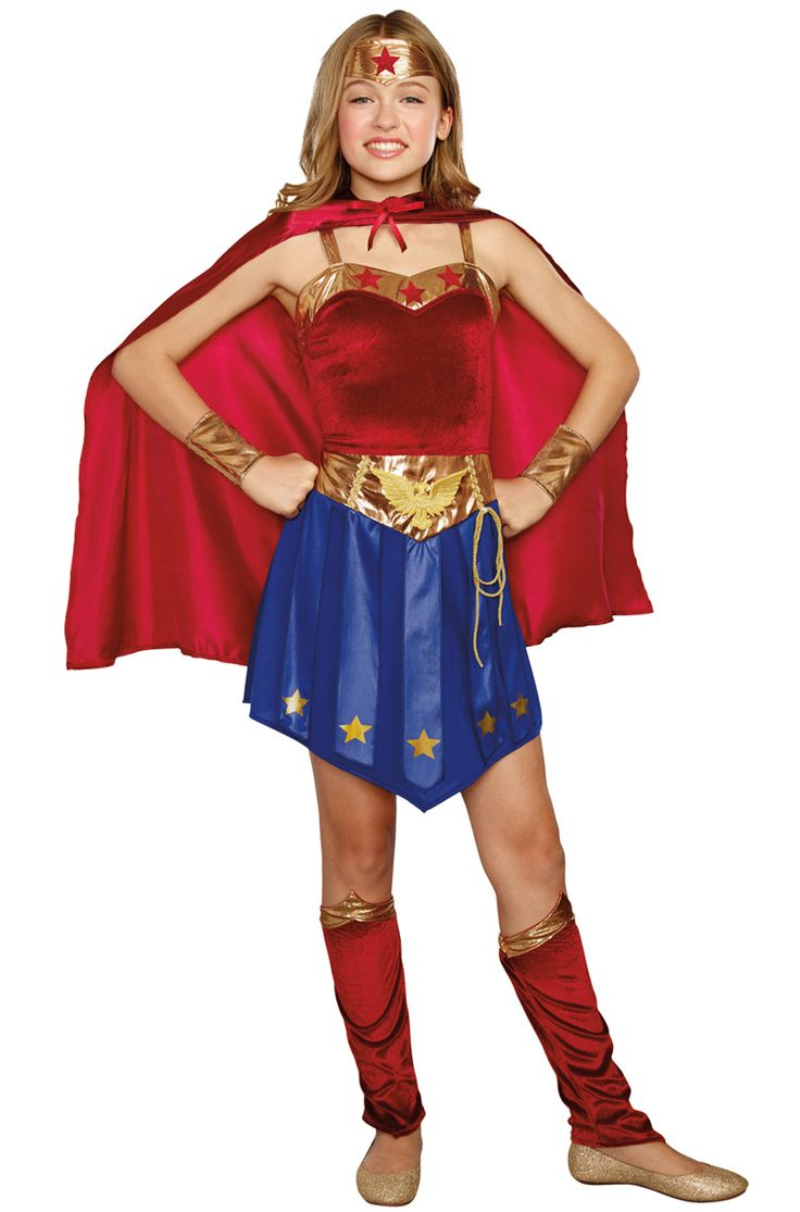 97 best Super Parties for Superheroes images on Pinterest