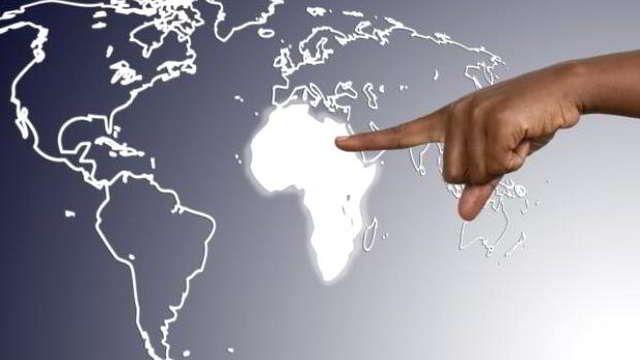 Nextafrique.com identifie le top 10 africain qui domine aujourd'hui la croissance des affaires, en termes de PIB