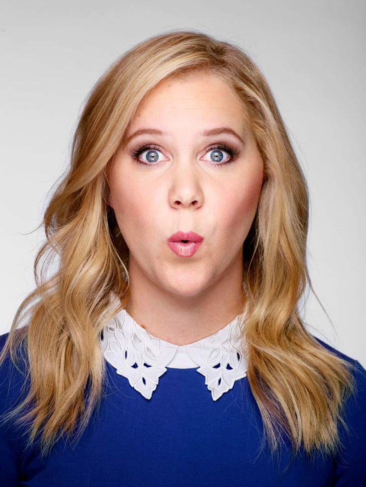 Comedian Amy Schumer Claims to Live Humbly in ?1-Bedroom Walk-Up??Here?s What It Actually Looks Like