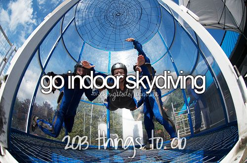 soo wanna do this! #bucketlist