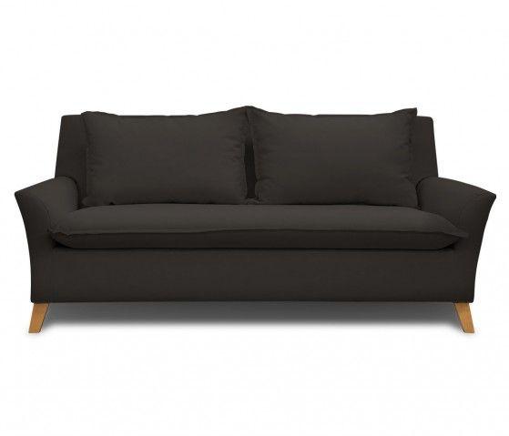 Las 25 mejores ideas sobre sillon cama 2 plazas en - Mejor sofa cama ...