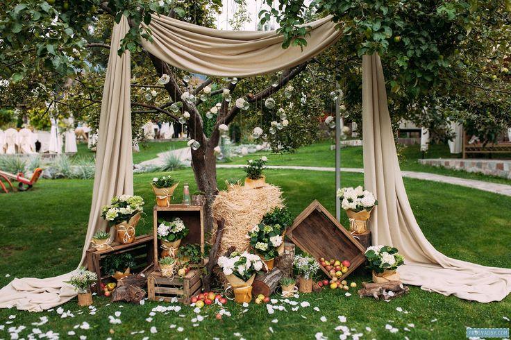 rustic-chic-wedding-Almaty57.jpg 1800×1200 пикс