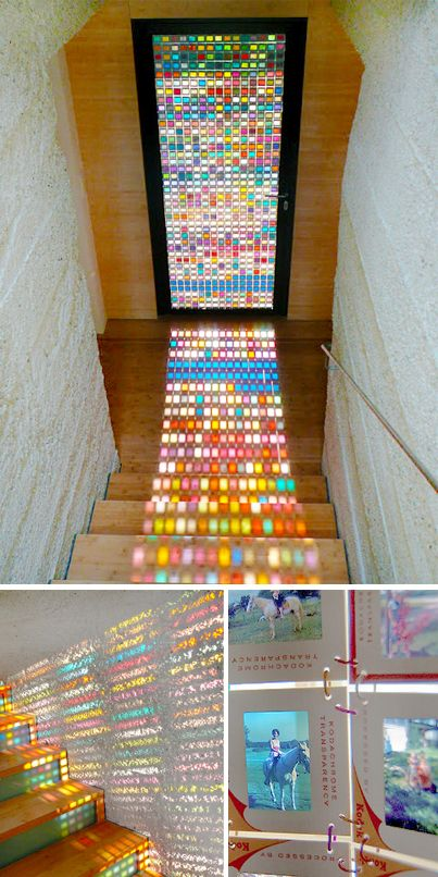 Share If You These Diy Stained Glass Windows Can You