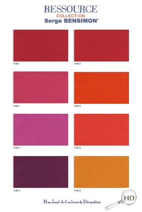 1000 images about verf paint on pinterest student centered resources mur - Peinture ressource prix ...