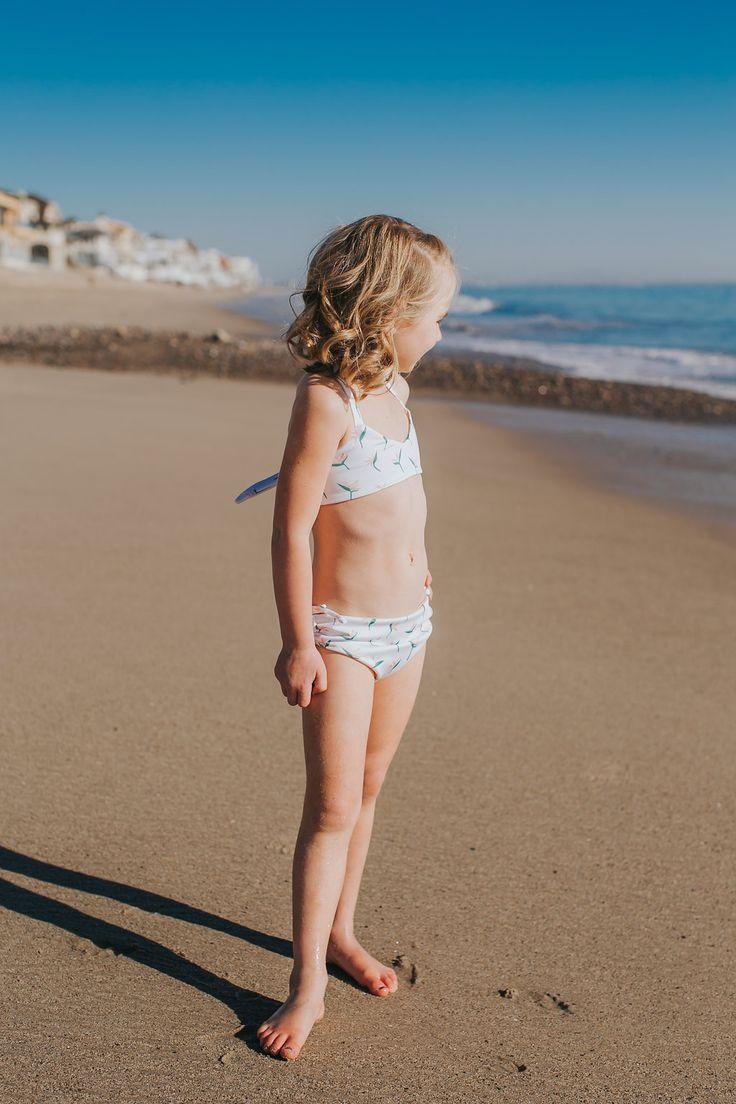 little-girl-nude-front-pornogirl-sexmove
