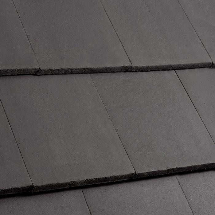 Sandtoft Thin Leading Edge Tle Concrete Interlocking Roof Tile Roof Tiles Concrete Roof Tiles Concrete