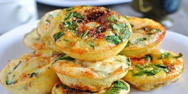 Mňam za 15 minút. Bezkonkurenčný pokrm je recept, ktorý bude vyvolávať všetkých priateľov! Hneď budú bežať do kuchyne. | Báječný život