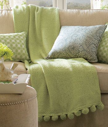 This Combination Creates Such A Calm Setting, Perfect For Spending An  Afternoon With A Good