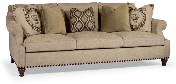 bernhardt harrison sofa b3947 bernhardt pinterest bernhardt sofa. Black Bedroom Furniture Sets. Home Design Ideas