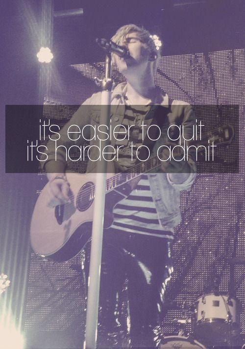 Skin and Bones - Marianas Trench