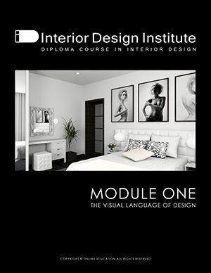 Best 25 interior design institute ideas on pinterest - Interior design curriculum high school ...