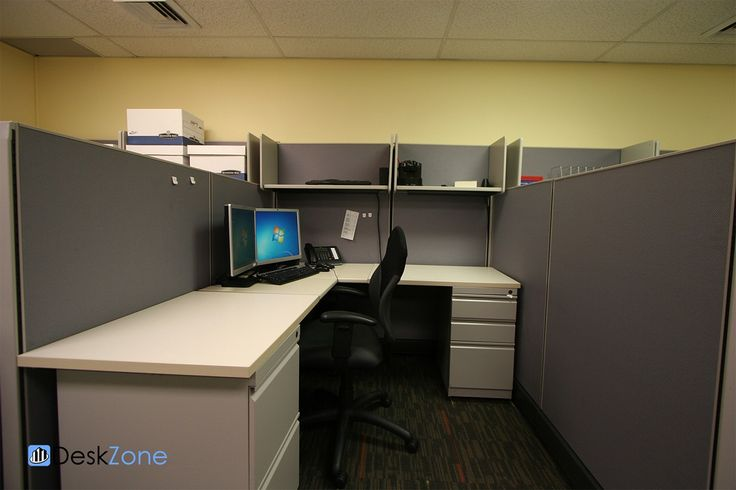 462 7th Avenue 2 Desks Available -   Two desks available in an accounting firm. Great location near Penn Station, Port Authority and Grand Central.   Price: $980 for 2 Desks.   Read More: http://deskzone.com/properties/462-7th-avenue-2-desks-available/  For additional information or inquiries, DeskZone can be reached via email or by phone: 212-608-7081.  Those who want to arrange a showing or get access to our available spaces can visit DeskZone online at www.DeskZone.com.