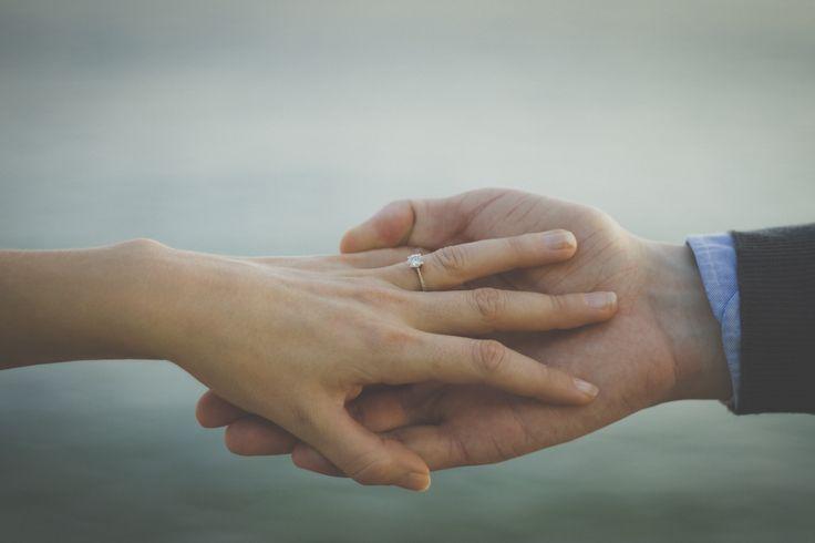 Engagement – FotoSuMisura  Engagement – FotoSuMisura  S&G hanno scelto Bassano del Grappa come location per le loro foto di fidanzamento.  La giornata dal sole morbido ha permesso di realizzare delle foto emozionanti, a tratti surreali, così da sospendere ogni momento per l'eternità.  #fotosumisura