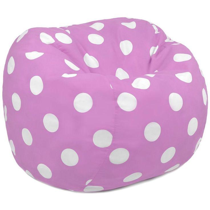 Cheap Bean Bag Chairs