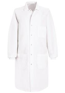 31 Best Images About Veterinarian Consultation Lab Coats