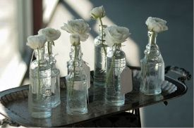 great website for DIY ideas  http://www.big-wedding-tiny-budget.com/diy-wedding.html#