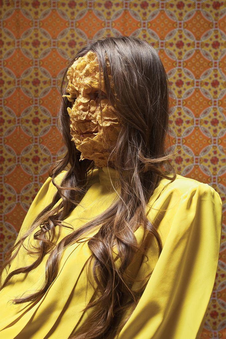Alison Brady   2012-2010 / repinned on Toby Designs