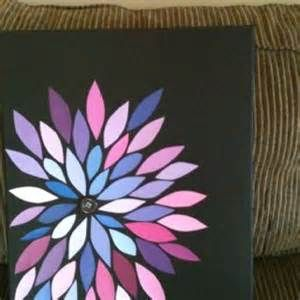 Canvas painting ideas for beginners bing images for Drawing and painting ideas
