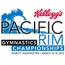 Kelloggs Pacific Rim Gymnastics Championship Highlights: http://www.gymnastike.org/coverage/248460-2012-Kelloggs-Pacific-Rim-Championships/video/621571-Lexie-Priessman-Vault-Finals-2012-Kelloggs-Pacific-Rim-Championships