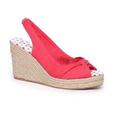 Cressida Sandals