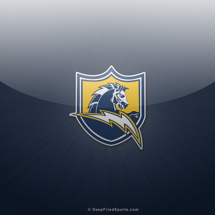 San Diego Chargers Chair: 1000+ Images About Charger Pride On Pinterest