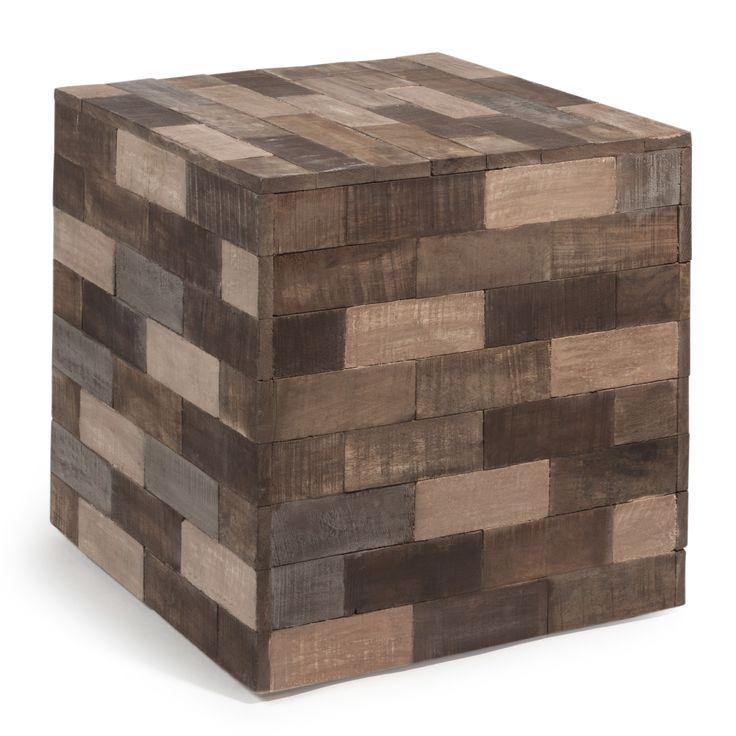 Die besten 25+ Minecraft Möbel Ideen auf Pinterest Minecraft - möbel block schlafzimmer