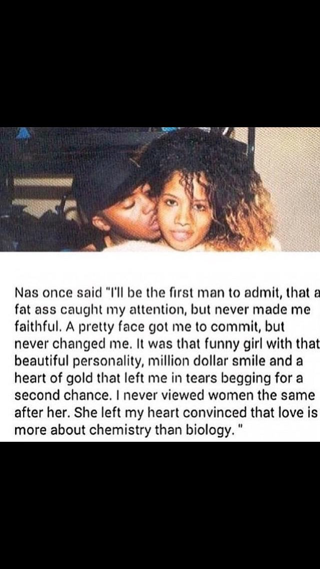I love this Nas quote. ️ | Quotes | Quotes, Love Quotes, J ...