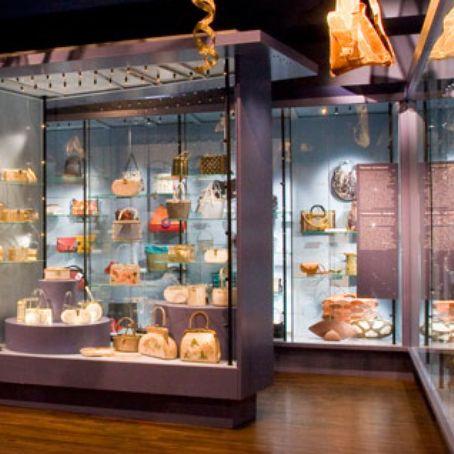 Tassenmuseum1