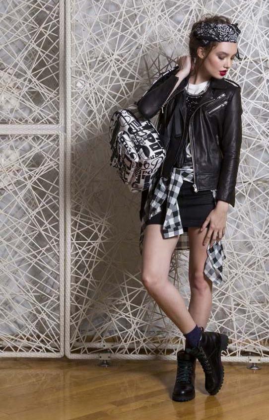 Fashion shooting #avax #avaxdeco #youmagazine #dedon #athens #greekfurniturestores #furniture #lifestyle #fall15