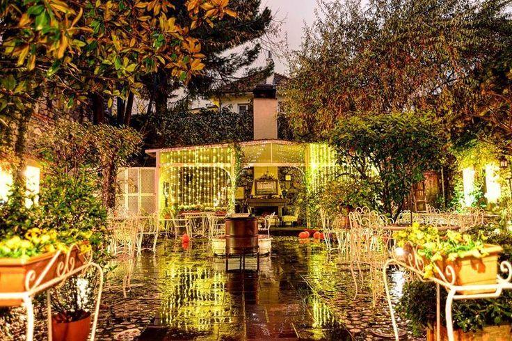 #kitapeviotel #kitapevirestaurant #bursa #turkey