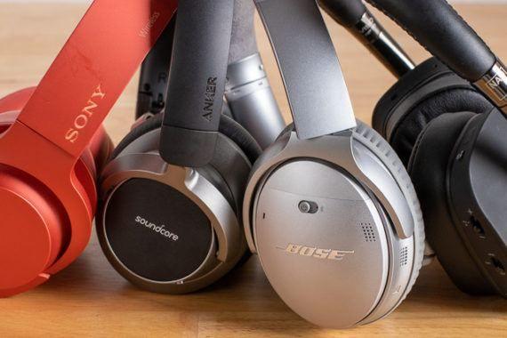 The Best Noise Cancelling Headphones Best Noise Cancelling Headphones Noise Cancelling Headphones Noise Cancelling