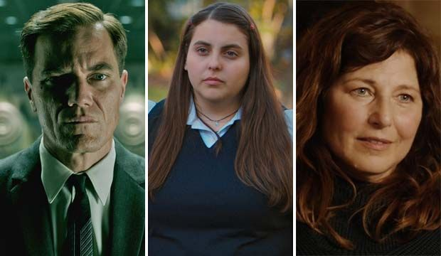 Oscar voting begins on January 5, and the acting races already seem to have narrowed down after the Critics' Choice Awards, Golden Globes, and SAG Awards announced their nominations in Decemb…
