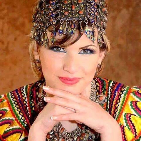 Cherche femme kabyle avec numero de telephone