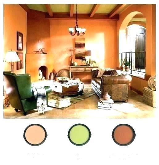 southwestern living room furniture  google search